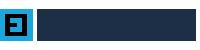 Бинариум логотип